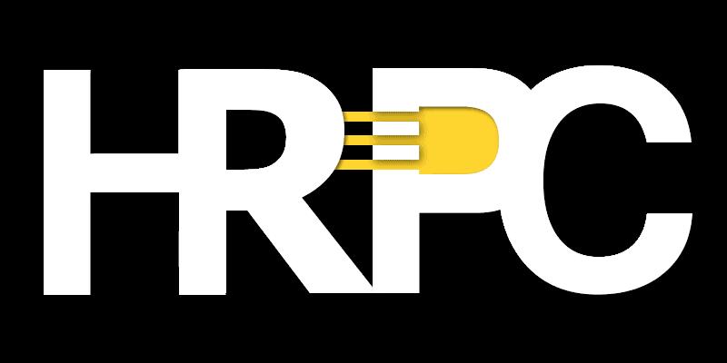 HRPC Informatique